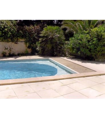 Grande villa avec piscine marseille 8 me homeprovence for Piscine 8eme