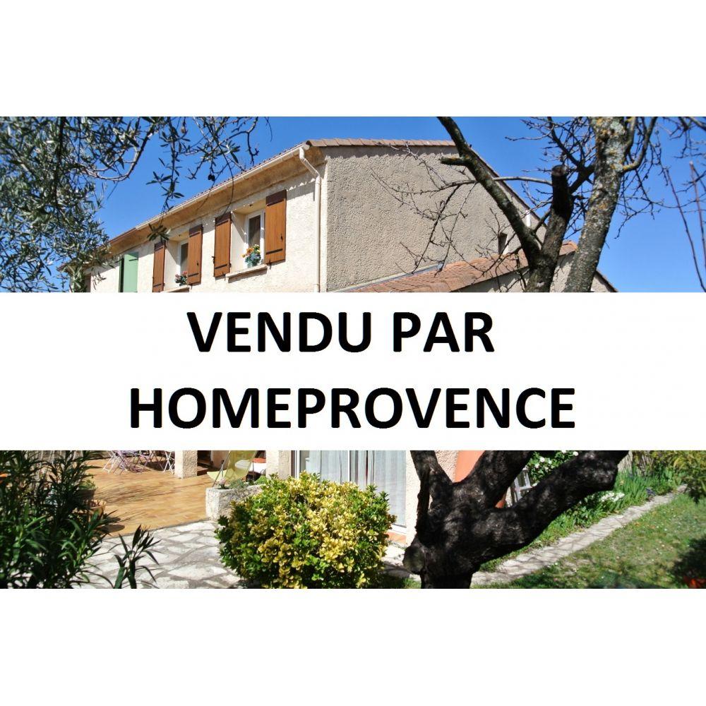 Homeprovence for Jardin 2 niveaux