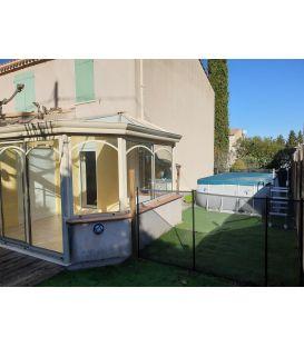 Petite maison avec terrasse - Marseille 13010